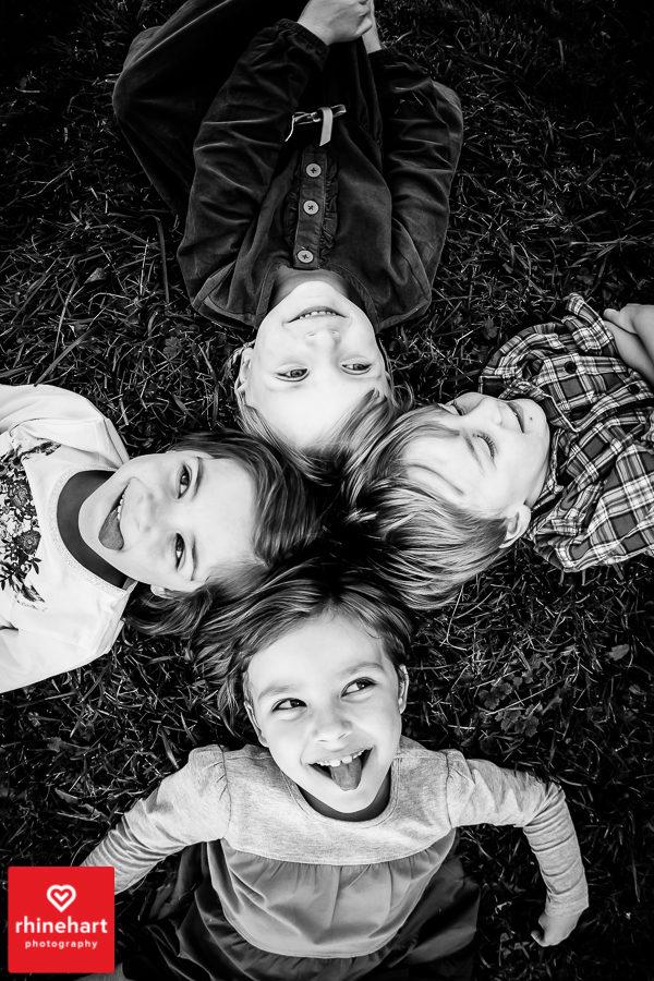 central-pa-pennsylvania-family-portrait-photographers-creative-unique-vibrant-colorful-8