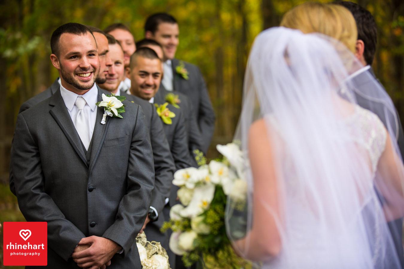 creative-unique-dc-area-wedding-photographers-10