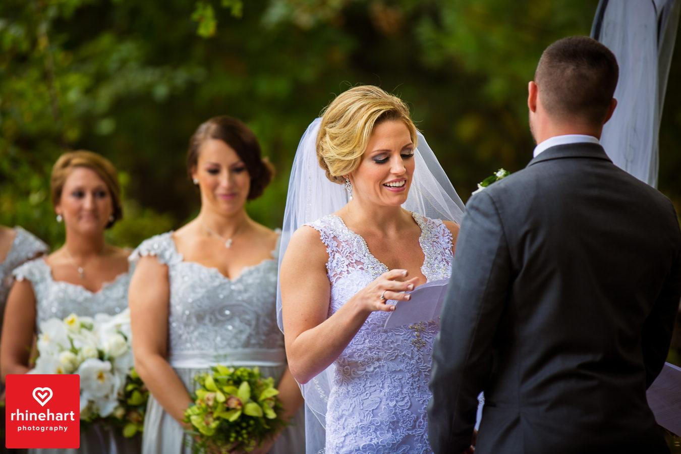 creative-unique-dc-area-wedding-photographers-13