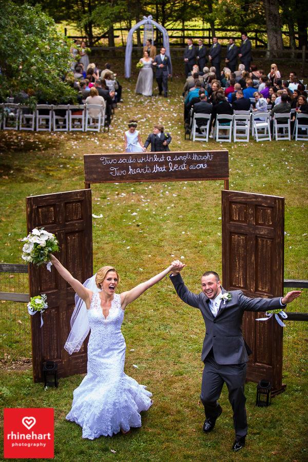creative-unique-dc-area-wedding-photographers-15