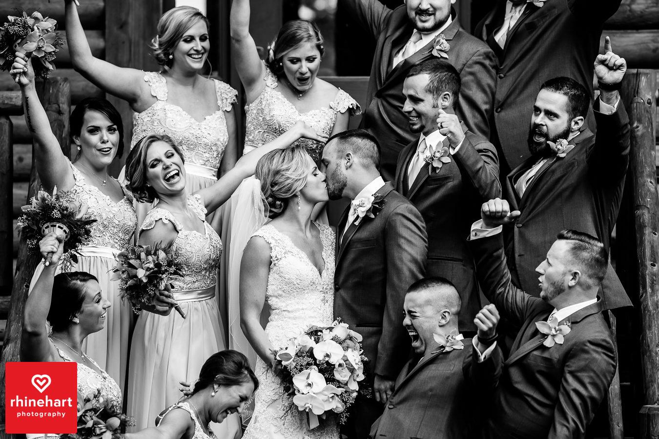 creative-unique-dc-area-wedding-photographers-16