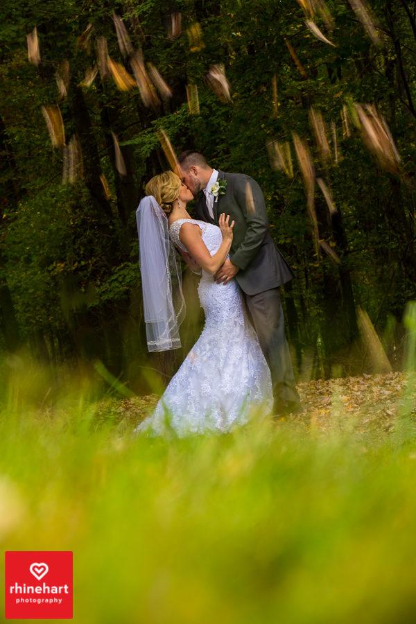 creative-unique-dc-area-wedding-photographers-19