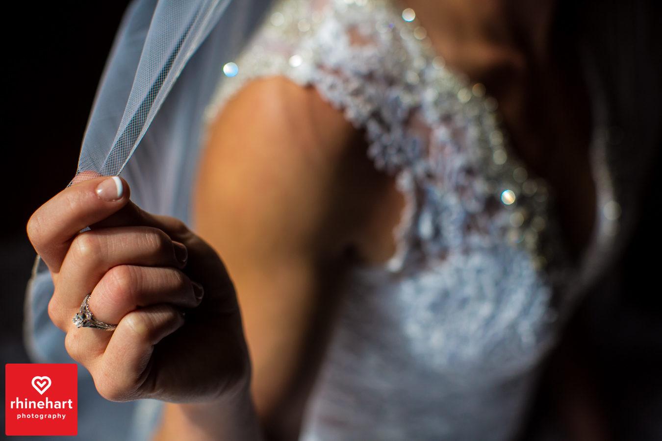 creative-unique-dc-area-wedding-photographers-2