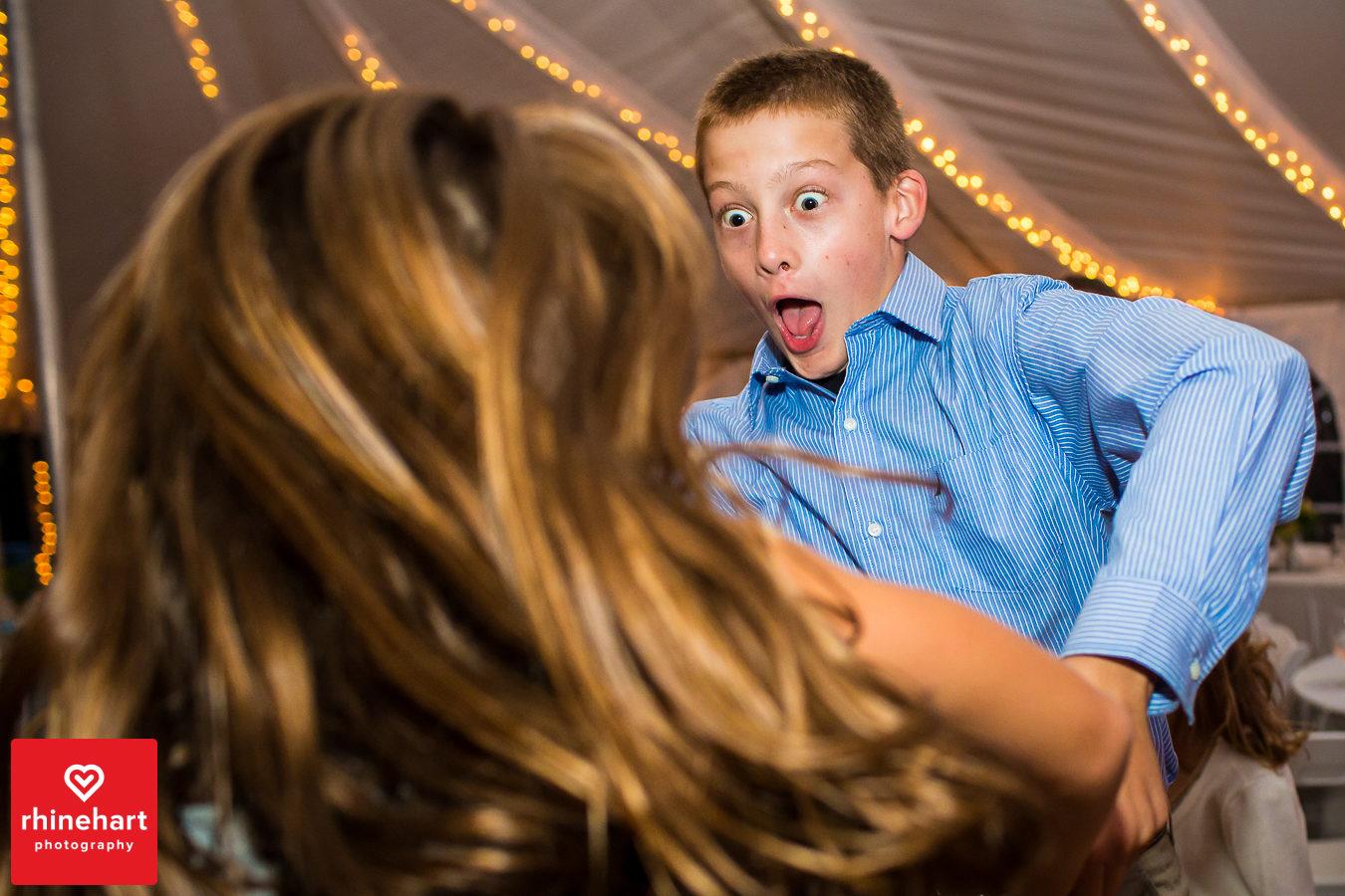 creative-unique-dc-area-wedding-photographers-25