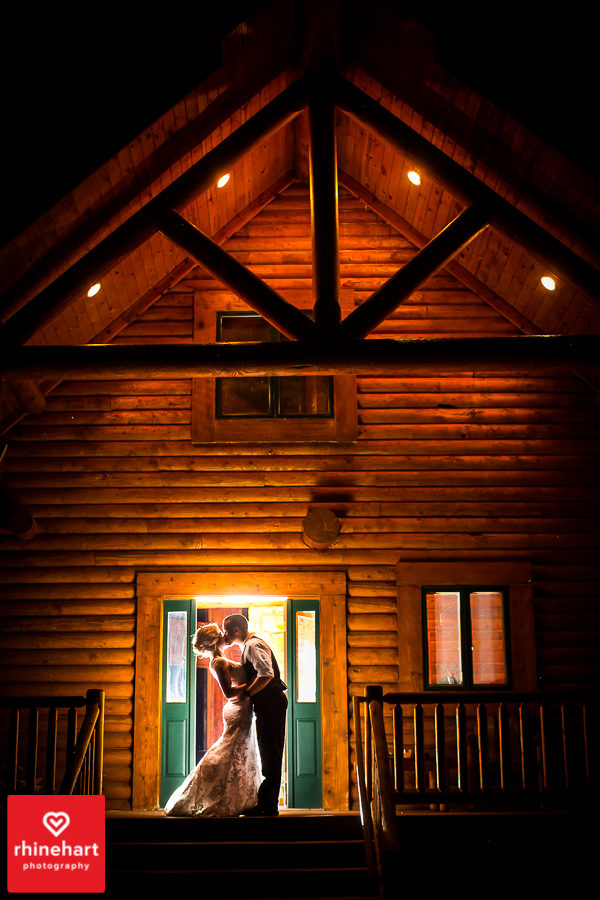 creative-unique-dc-area-wedding-photographers-28