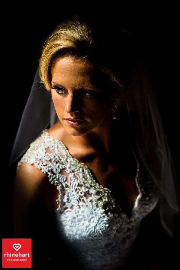 creative-unique-dc-area-wedding-photographers-3