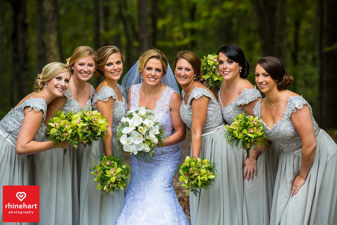 creative-unique-dc-area-wedding-photographers-4