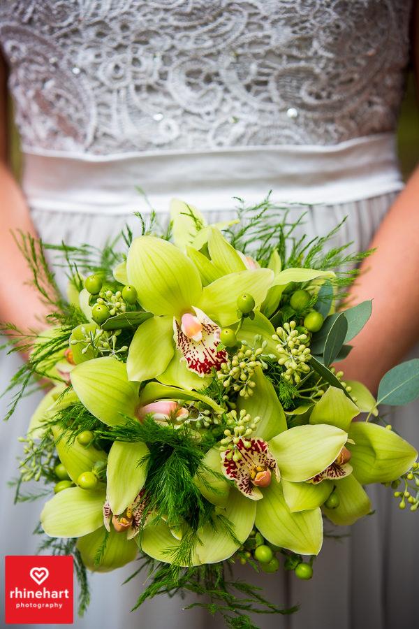 creative-unique-dc-area-wedding-photographers-5