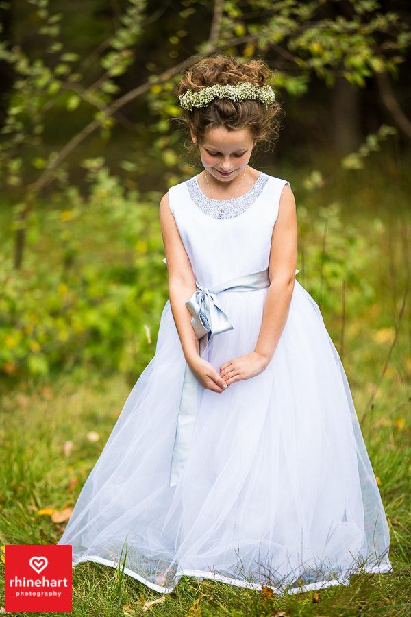 creative-unique-dc-area-wedding-photographers-6