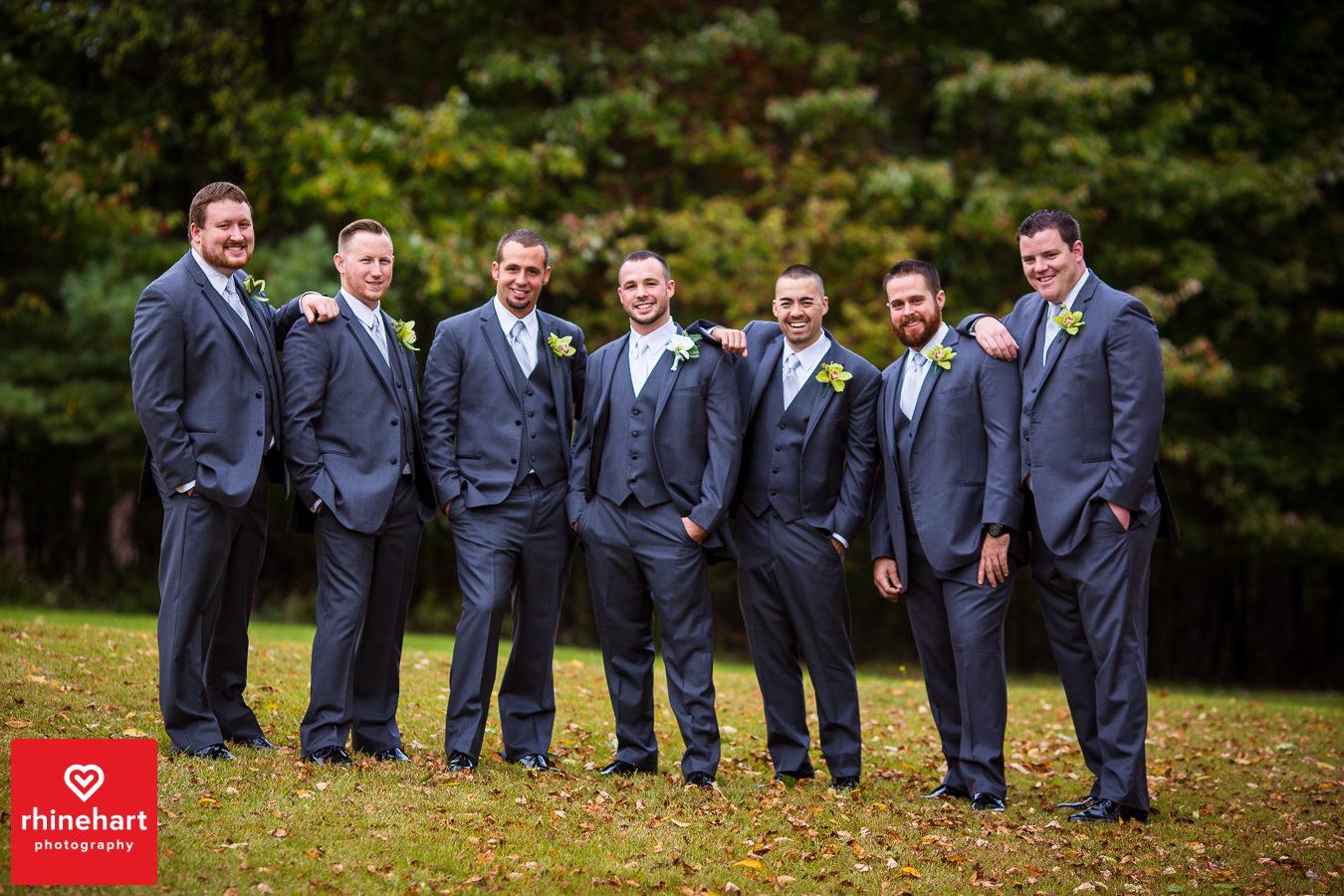 creative-unique-dc-area-wedding-photographers-7