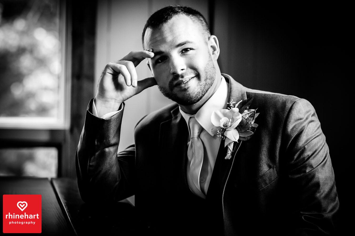 creative-unique-dc-area-wedding-photographers-9