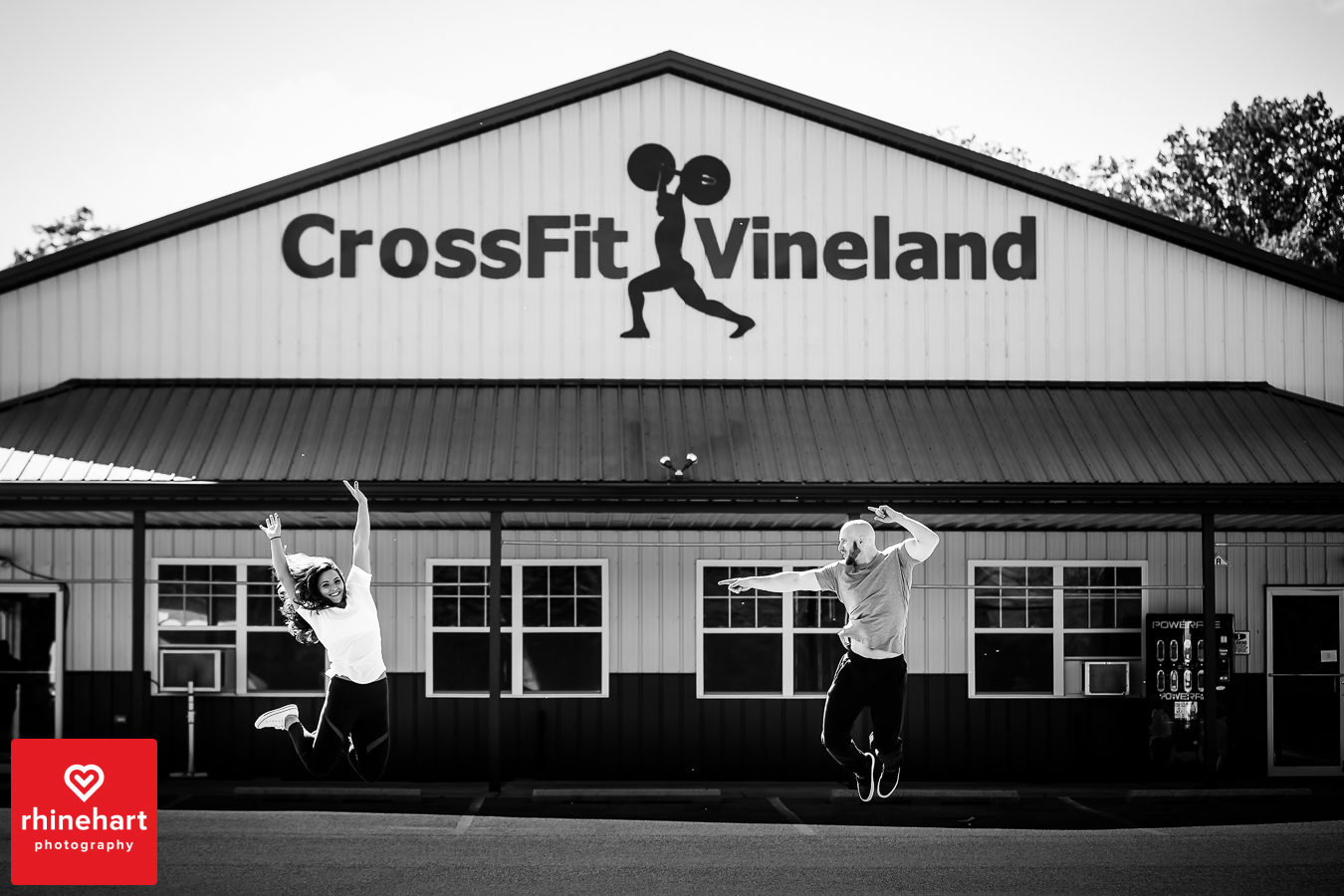 creative-engagement-photographers-crossfit-vineland-nj-ny-pa-md-unique-3