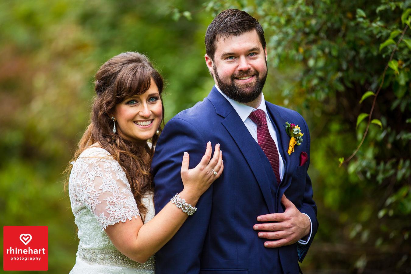 crossed-keys-inn-wedding-photographers-unique-creative-top-best-1131