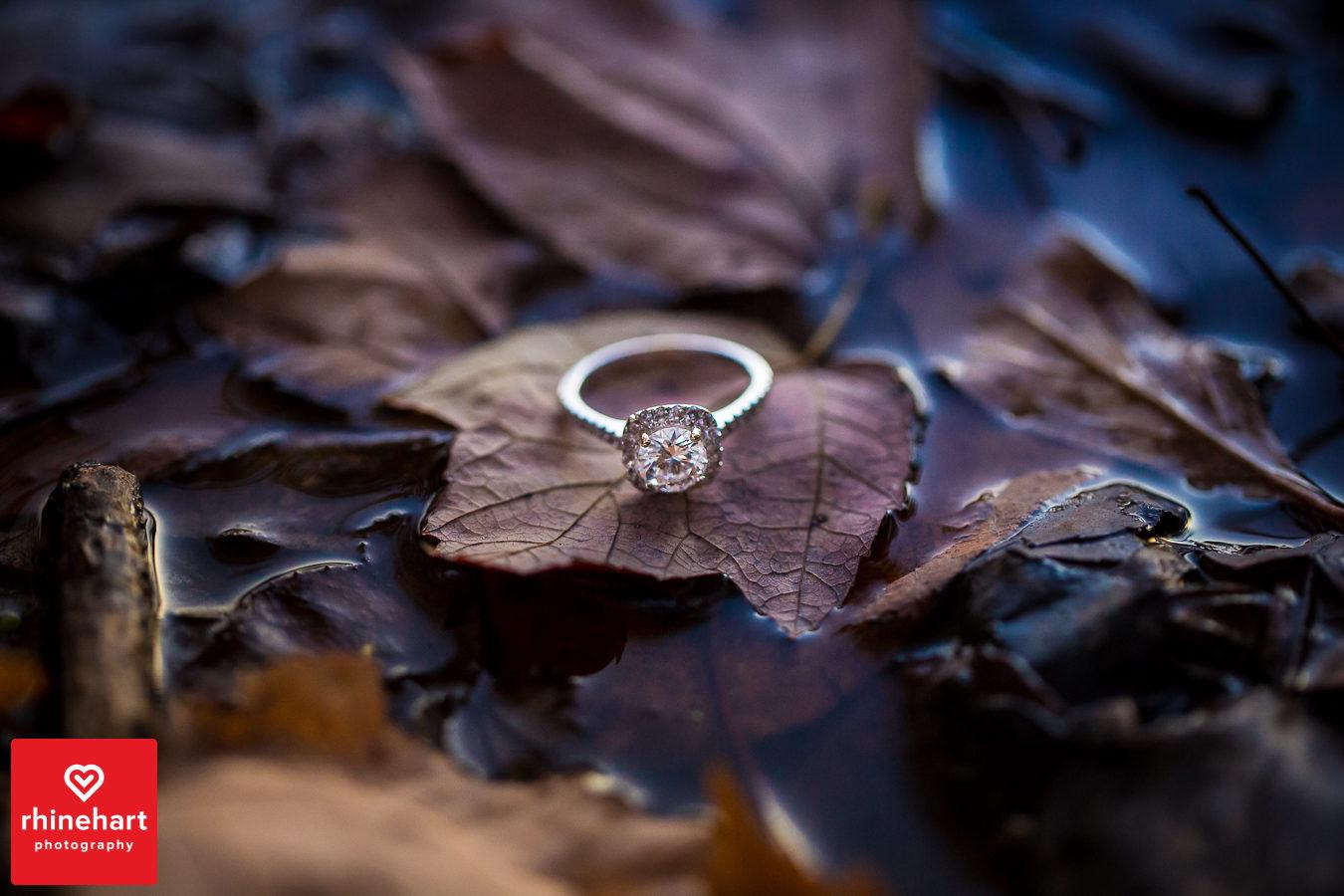 lebanon-valley-college-wedding-engagement-photographers-creative-unique-top-best-1
