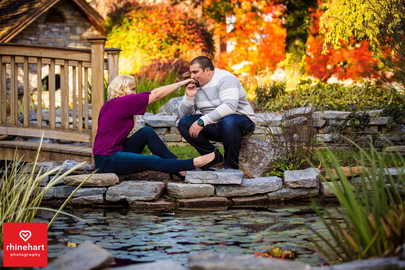 lebanon-valley-college-wedding-engagement-photographers-creative-unique-top-best-10