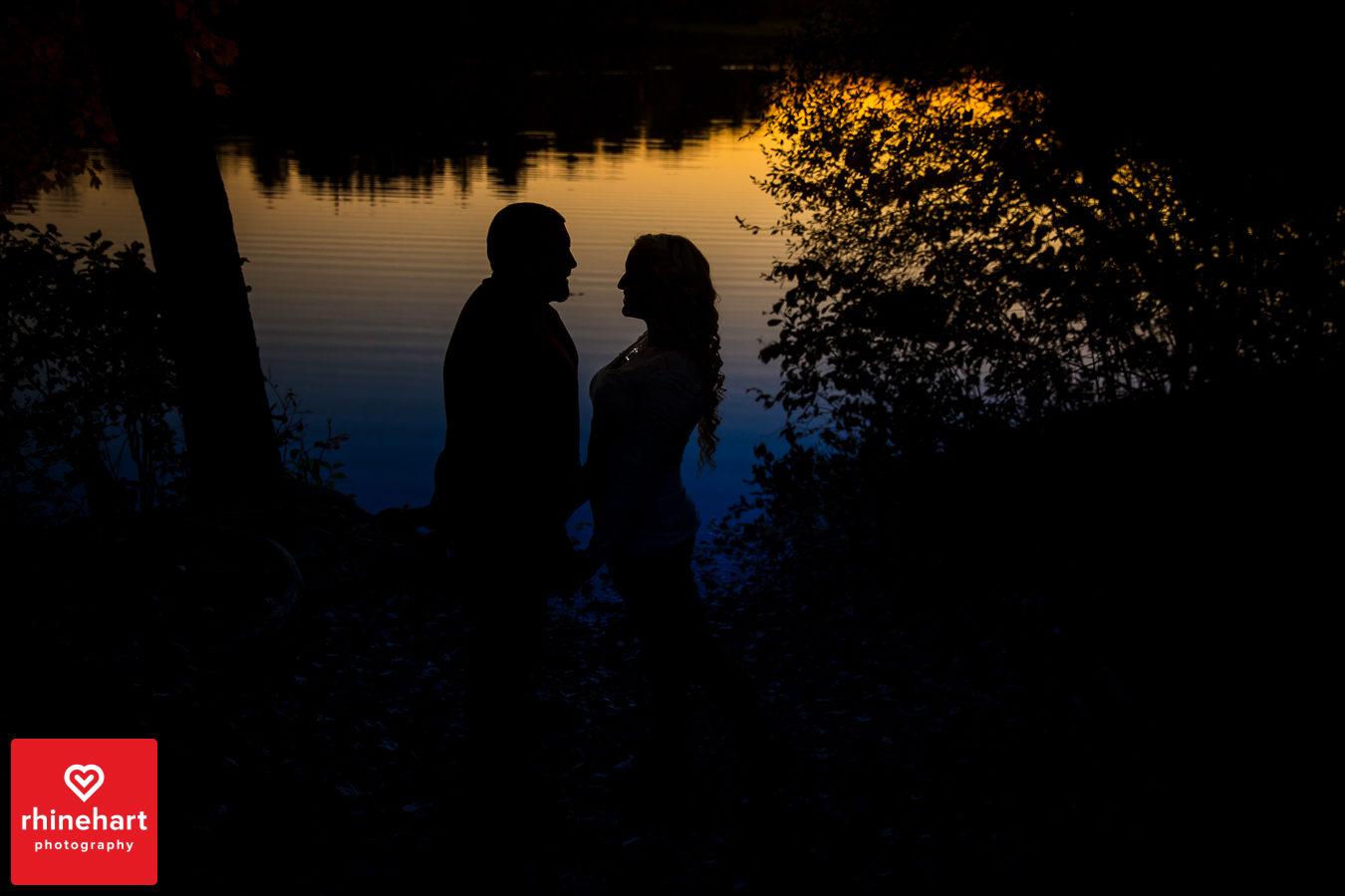 lebanon-valley-college-wedding-engagement-photographers-creative-unique-top-best-18