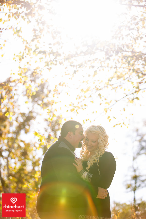 lebanon-valley-college-wedding-engagement-photographers-creative-unique-top-best-5