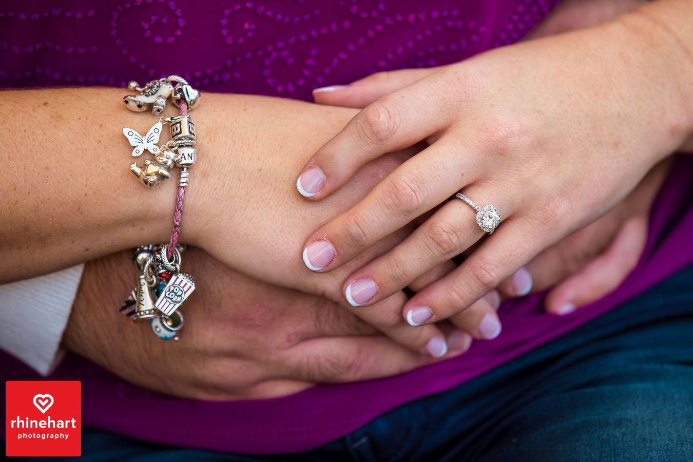 lebanon-valley-college-wedding-engagement-photographers-creative-unique-top-best-6