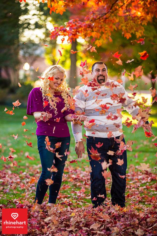 lebanon-valley-college-wedding-engagement-photographers-creative-unique-top-best-8