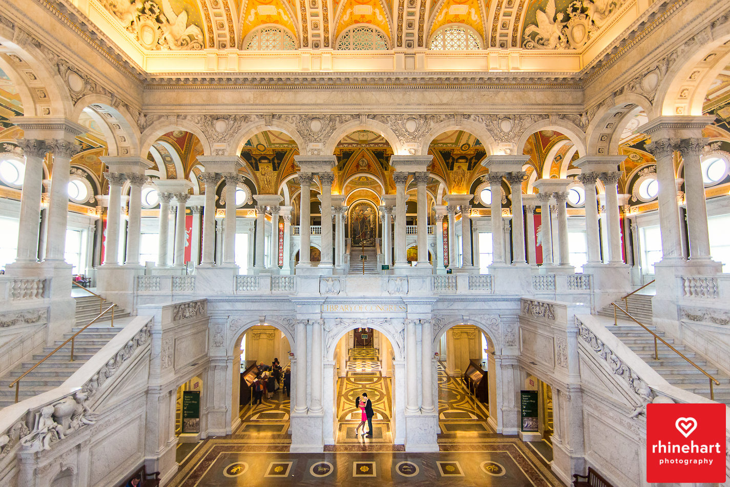dc-wedding-engagement-photographers-library-of-congress-creative-unique-vibrant-best-11