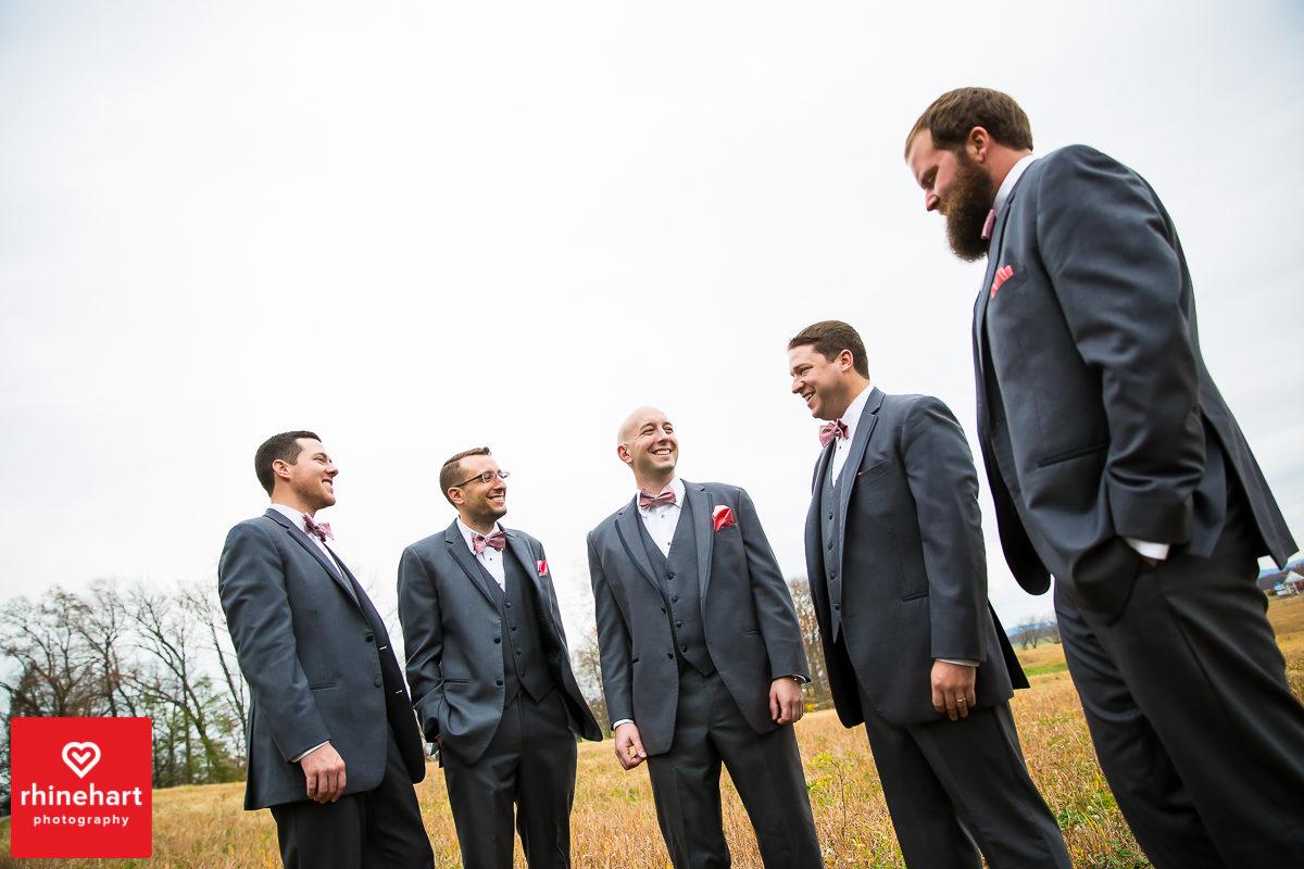 gettysburg-wedding-photographers-liberty-mountain-gettysburg-seminary-12