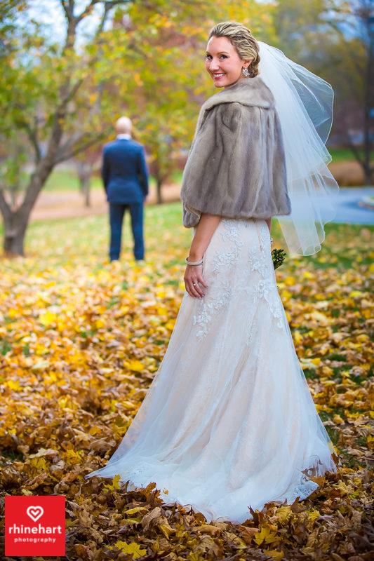 gettysburg-wedding-photographers-liberty-mountain-gettysburg-seminary-15