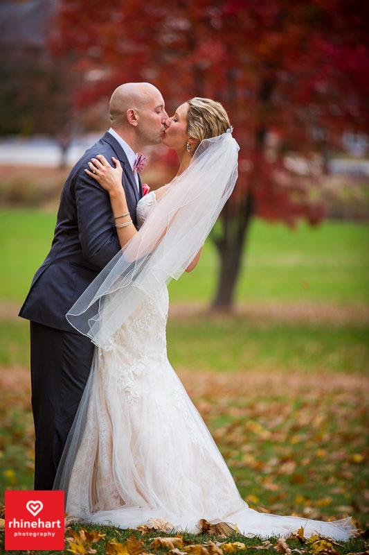 gettysburg-wedding-photographers-liberty-mountain-gettysburg-seminary-18