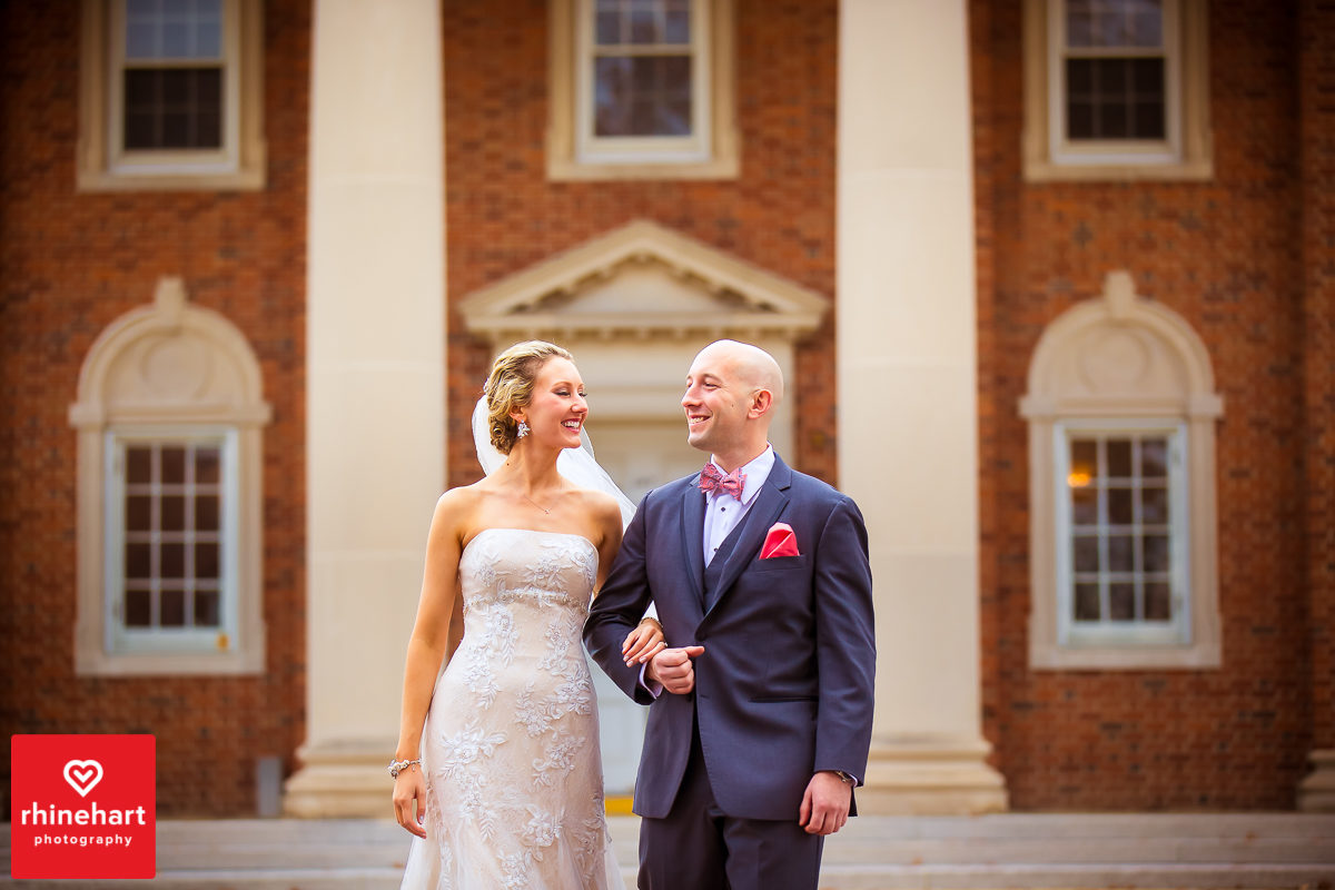 gettysburg-wedding-photographers-liberty-mountain-gettysburg-seminary-19