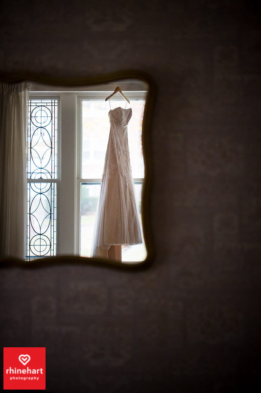 gettysburg-wedding-photographers-liberty-mountain-gettysburg-seminary-2