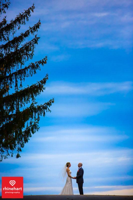 gettysburg-wedding-photographers-liberty-mountain-gettysburg-seminary-21