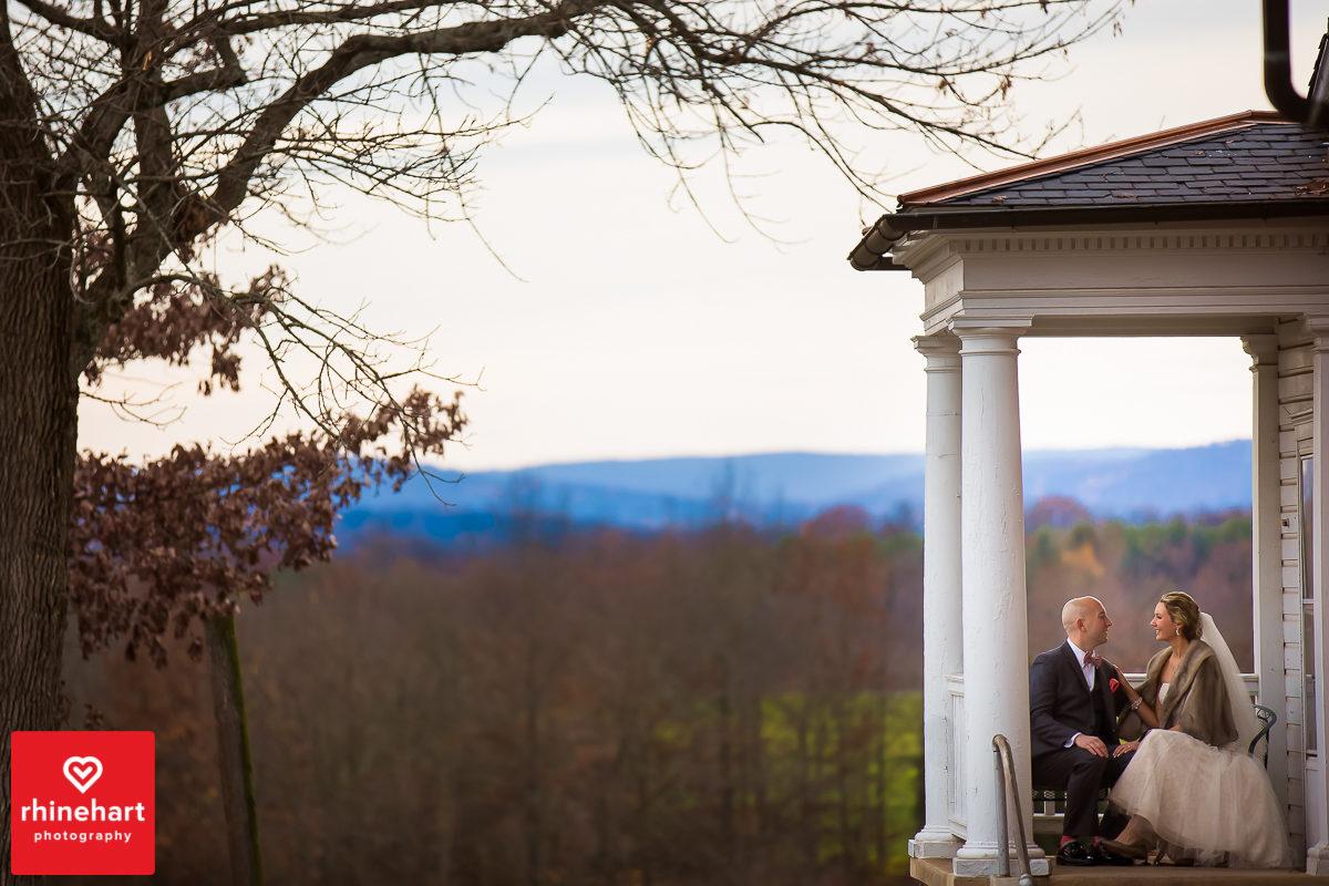gettysburg-wedding-photographers-liberty-mountain-gettysburg-seminary-23