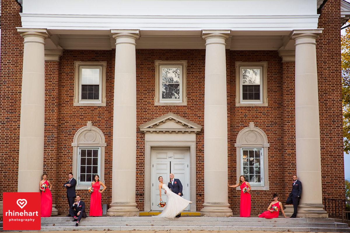 gettysburg-wedding-photographers-liberty-mountain-gettysburg-seminary-27