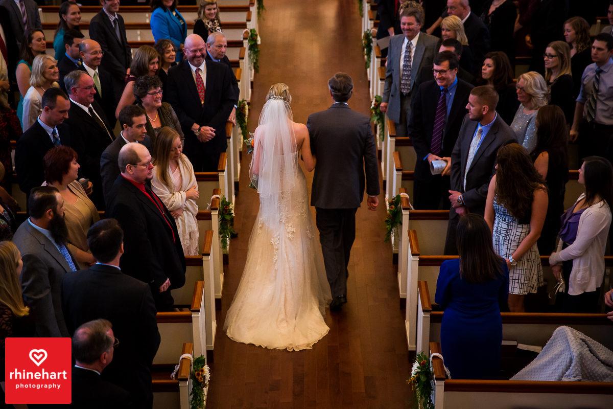 gettysburg-wedding-photographers-liberty-mountain-gettysburg-seminary-28