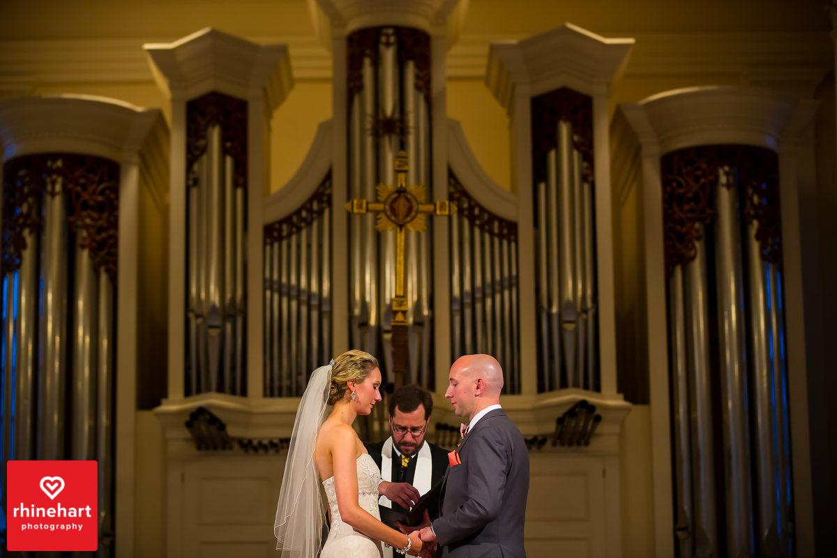 gettysburg-wedding-photographers-liberty-mountain-gettysburg-seminary-29