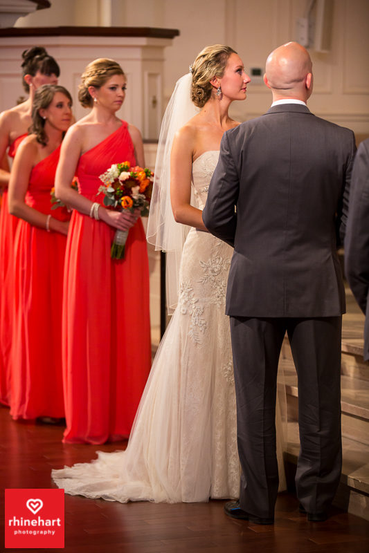 gettysburg-wedding-photographers-liberty-mountain-gettysburg-seminary-30