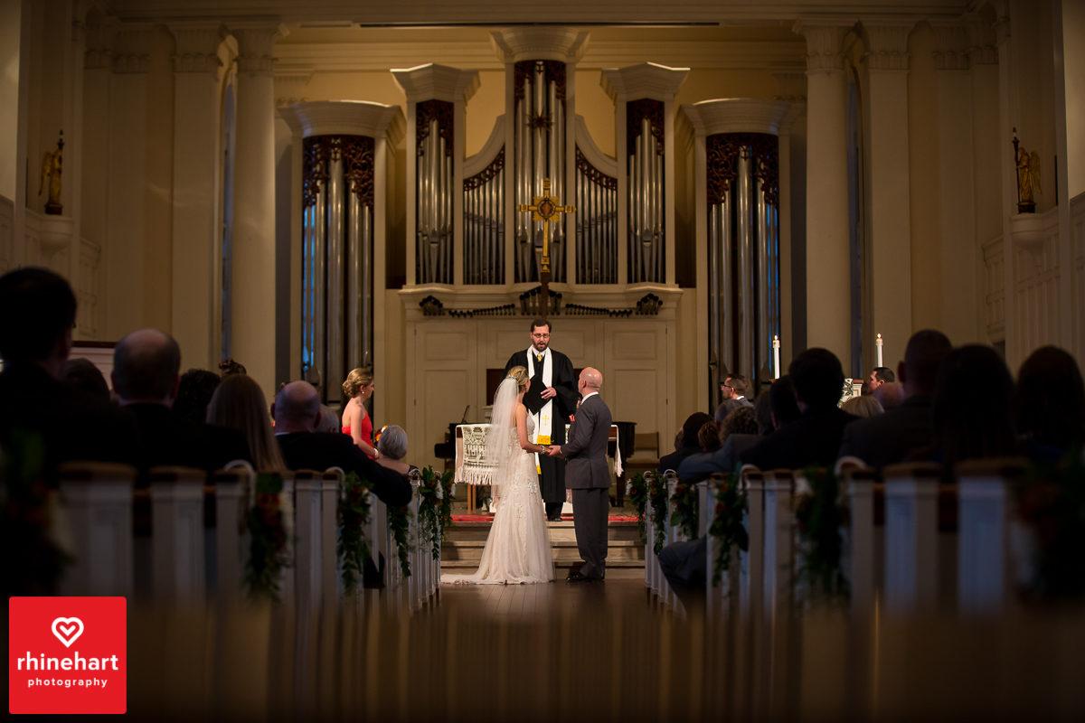 gettysburg-wedding-photographers-liberty-mountain-gettysburg-seminary-31