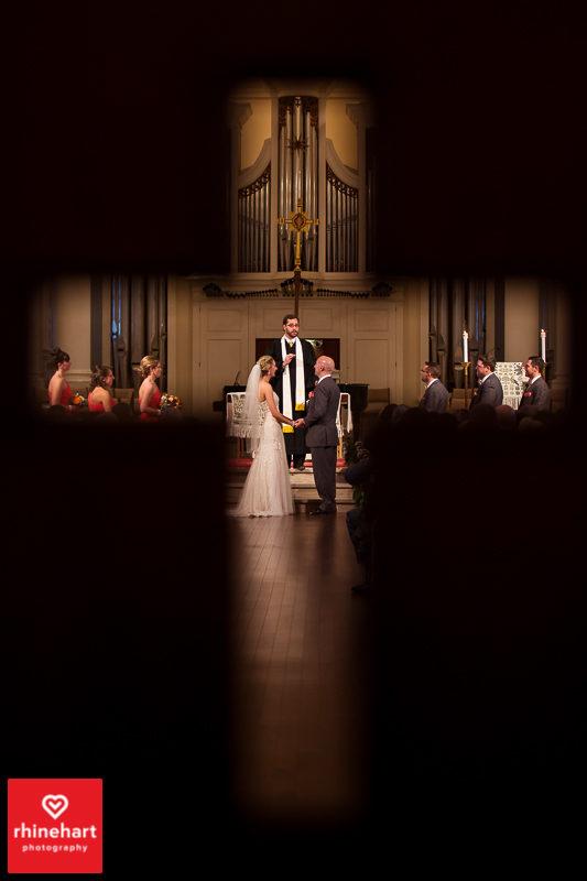 gettysburg-wedding-photographers-liberty-mountain-gettysburg-seminary-32