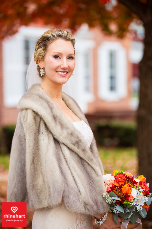 gettysburg-wedding-photographers-liberty-mountain-gettysburg-seminary-8