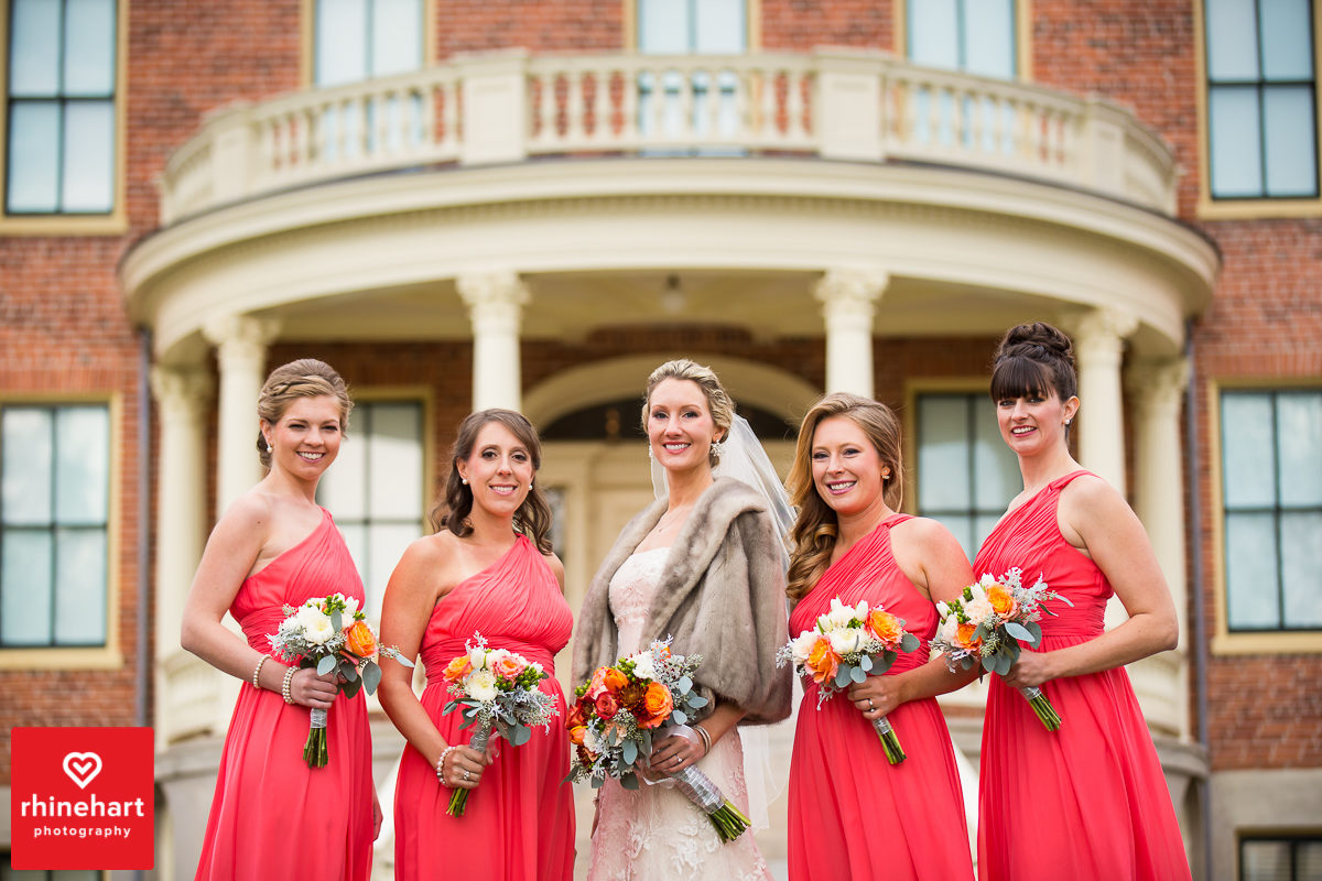 gettysburg-wedding-photographers-liberty-mountain-gettysburg-seminary-9