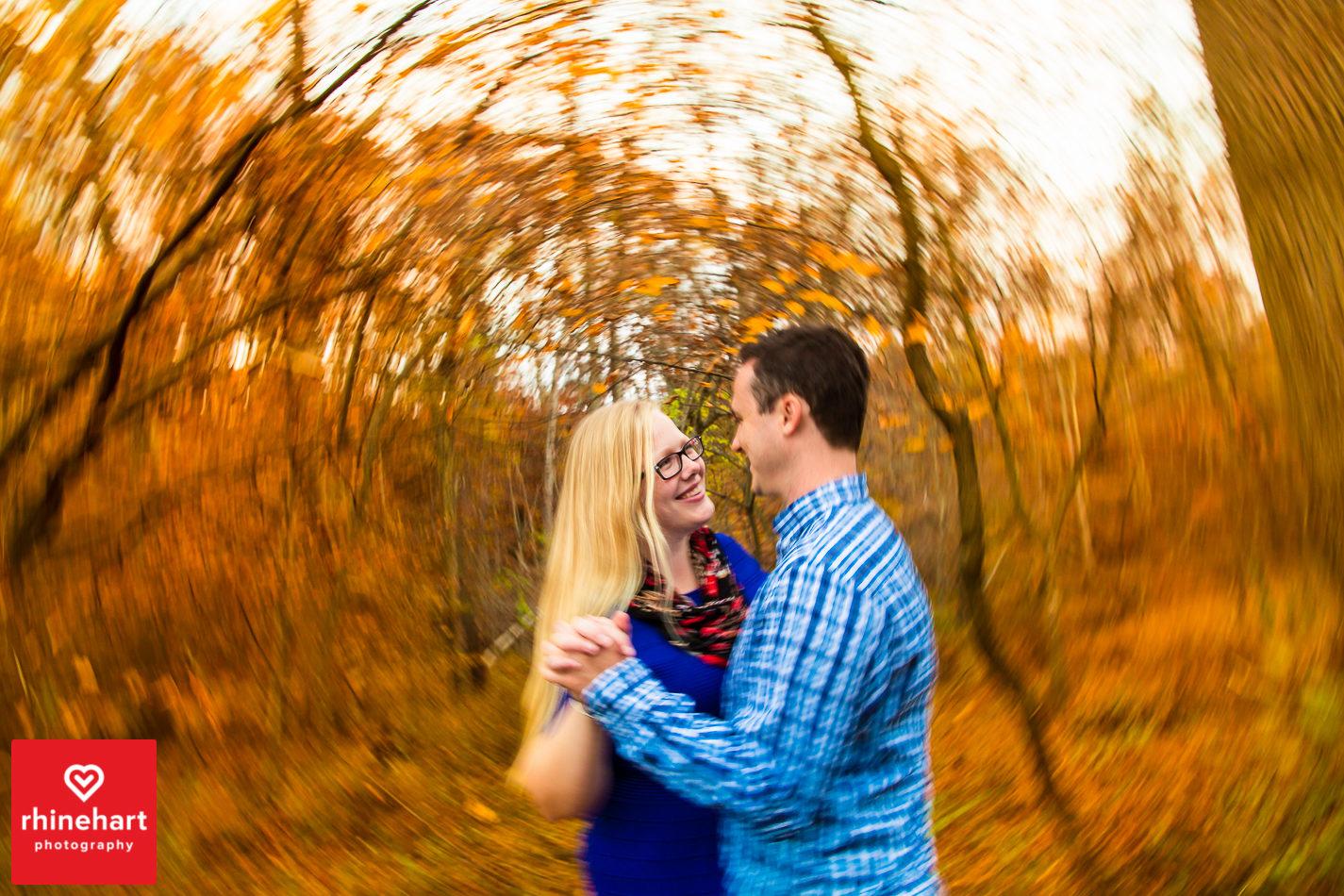 dc-wedding-photographers-colorful-creative-unique-vibrant-1