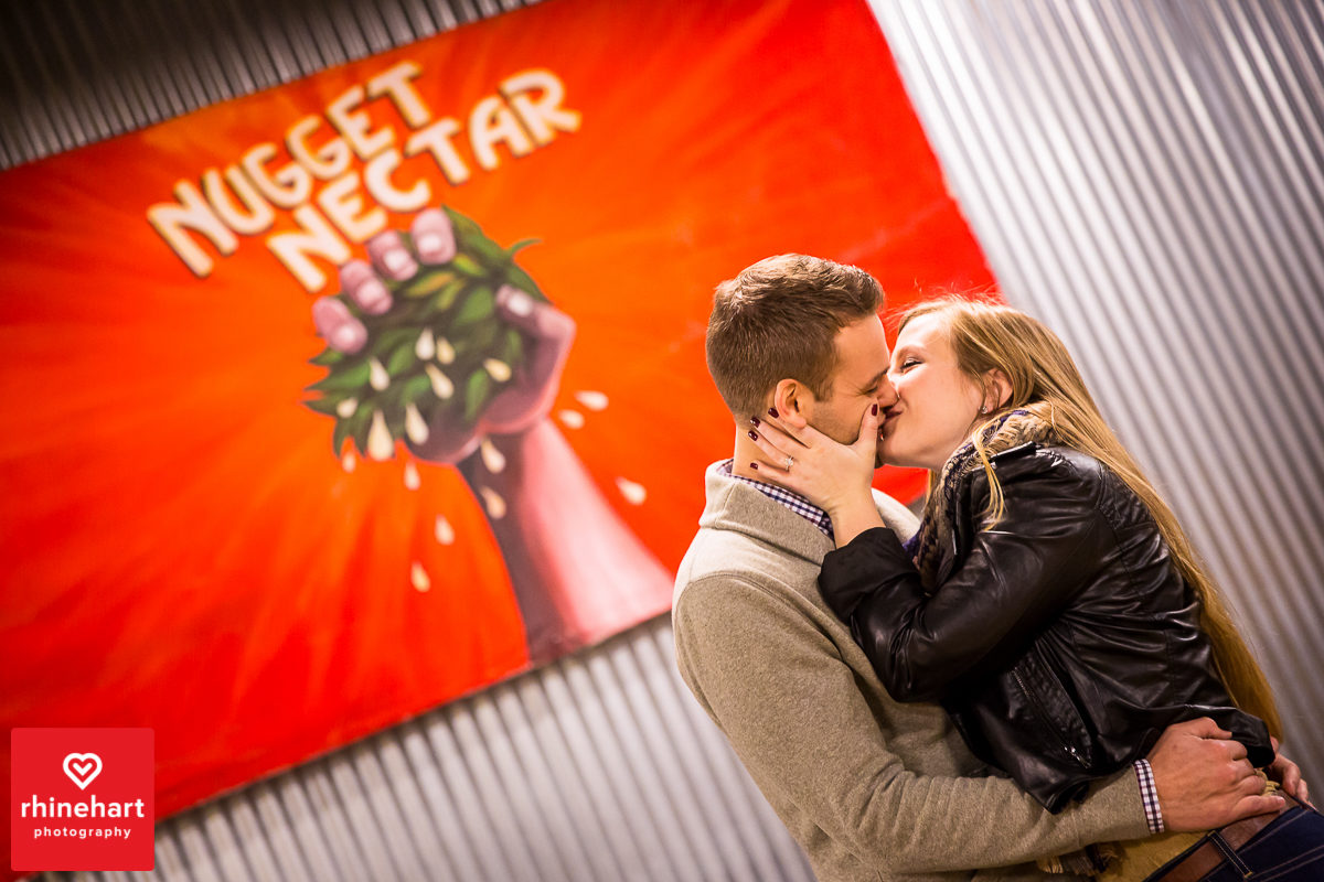 hershey-harrisburg-wedding-engagement-photographer-creative-unique-troegs-71
