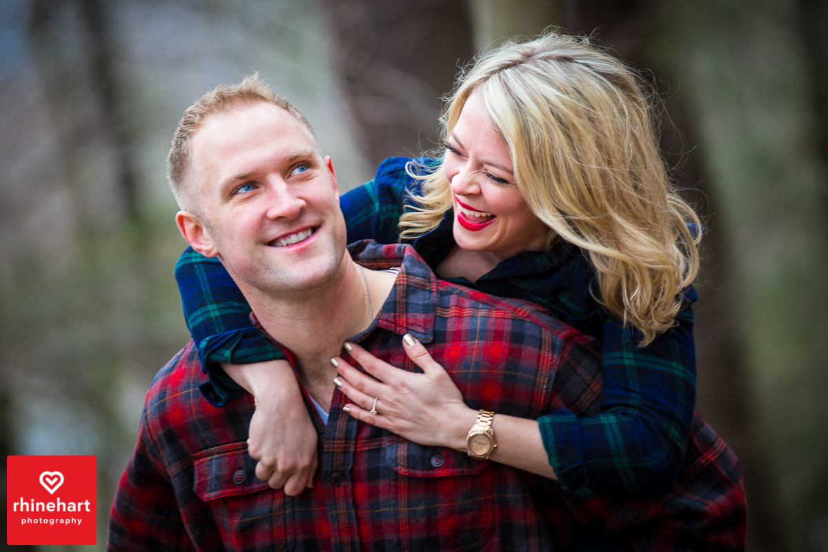 omni-bedford-springs-wedding-engagement-creative-photographer-top-best-1