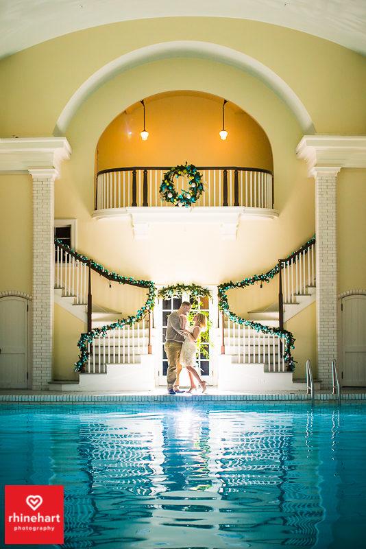 omni-bedford-springs-wedding-engagement-creative-photographer-top-best-10