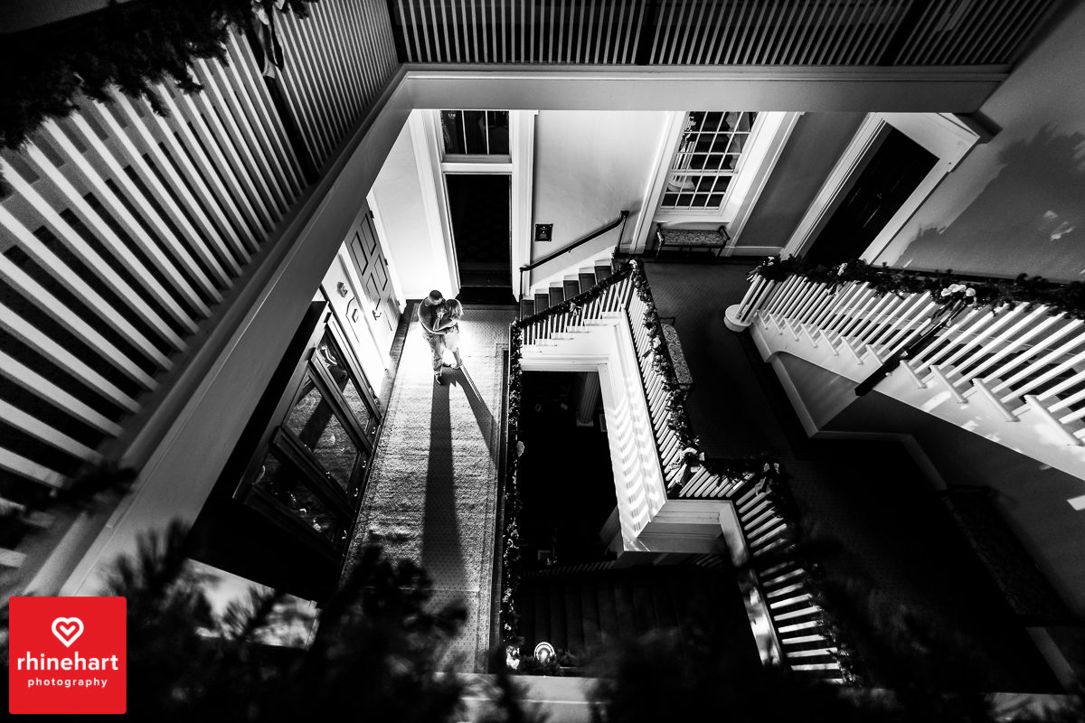 omni-bedford-springs-wedding-engagement-creative-photographer-top-best-121