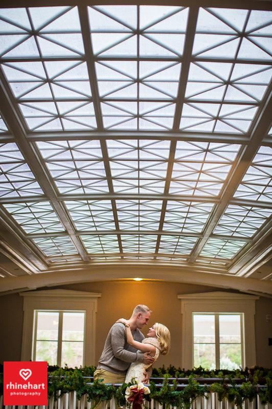 omni-bedford-springs-wedding-engagement-creative-photographer-top-best-13