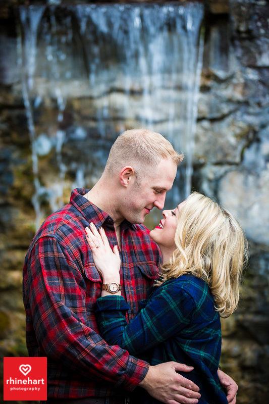 omni-bedford-springs-wedding-engagement-creative-photographer-top-best-31