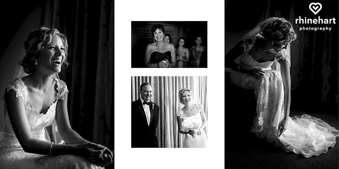 best-wedding-albums-top-best-wedding-phtoographers-creative-unique-classic-timeless-elegant-philly-dc-nyc-harrisburg-11_web