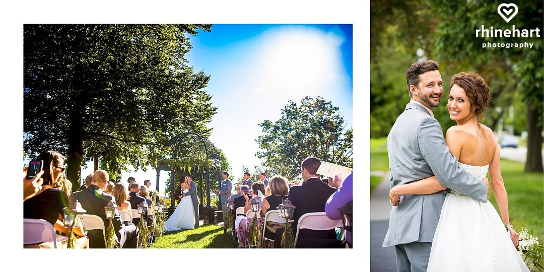 best-wedding-albums-top-best-wedding-phtoographers-creative-unique-classic-timeless-elegant-philly-dc-nyc-harrisburg-15_web