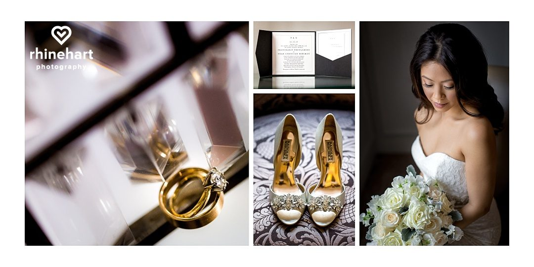 best-wedding-albums-top-best-wedding-phtoographers-creative-unique-classic-timeless-elegant-philly-dc-nyc-harrisburg-16_web