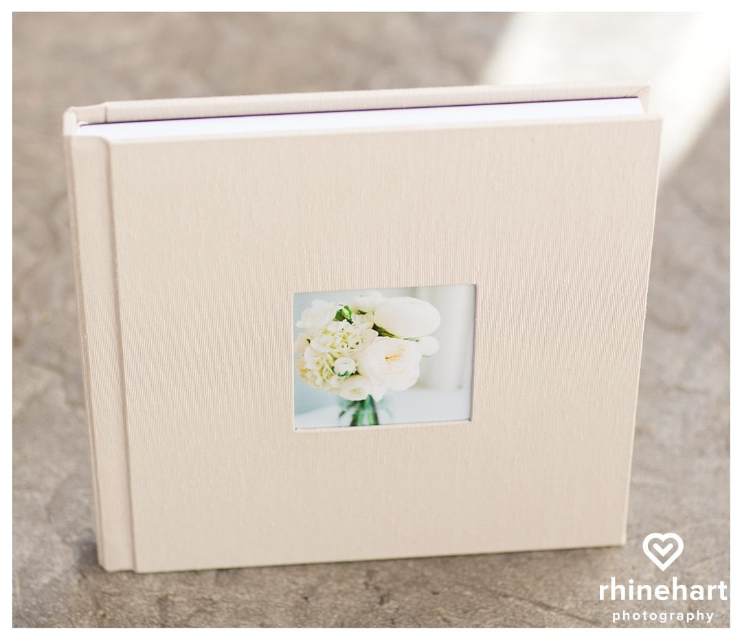 best-wedding-albums-top-best-wedding-phtoographers-creative-unique-classic-timeless-elegant-philly-dc-nyc-harrisburg-2_web